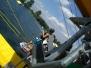Wakeboarding Thannhausen