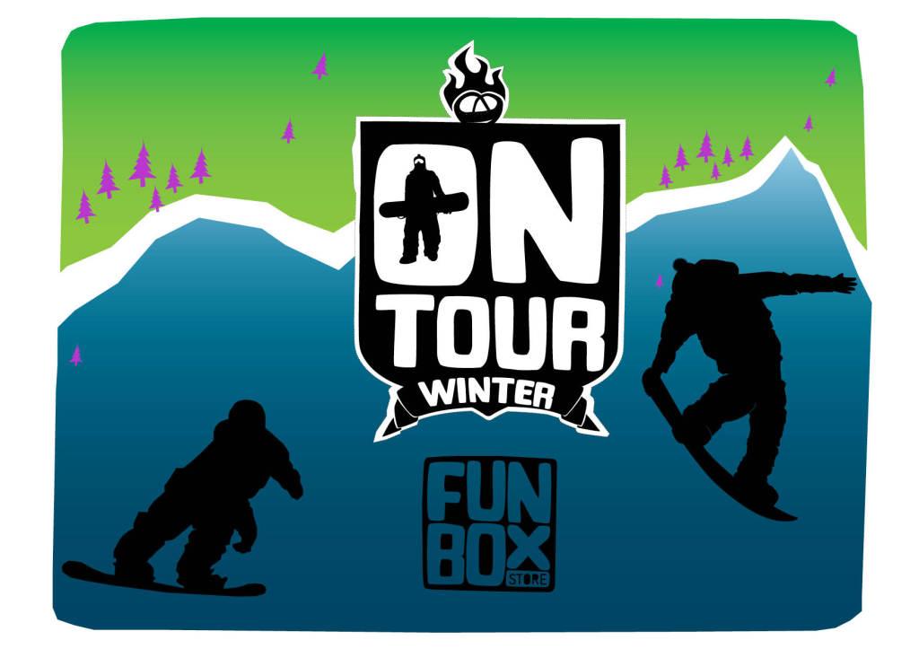 funbox-winter