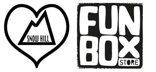 snowhill-funbox-alle-schwarz
